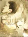its-hurt-vpark_-storyline