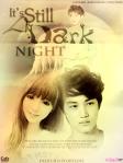 its-still-a-dark-night-deercho-storyline