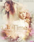 its-time-yoonazzahra-storyline