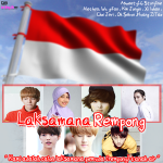 laksamana-rempong-asweety16-storyline