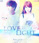love-light-rhee-storyline-2