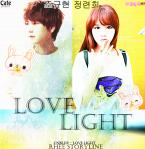 love-light-rhee-storyline-redo