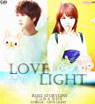 love-light-rhee-storyline