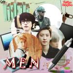 men-yufikee-storyline