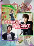 musical-romance-fujiwara-michiyo-storyline