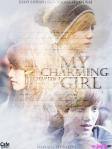 my-charming-girl-chapter-4-nawafil-storyline