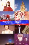 my-evil-boy-next-door-rana-kwang-storyline-redo
