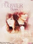 my-flower-boss-bina-ferina-storyline