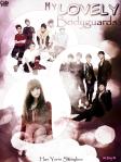 my-lovely-bodyguards-han-yerin-storyline-redo