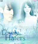 my-lovely-haters-blue-angel-storyline