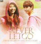 never-let-go-azaput-storyline-2