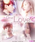 one-love-monew-storyline