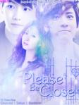 please-be-close-vi-storyline
