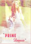 PRIME DANSE