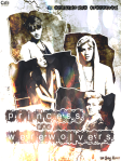 princess-and-werewolvers-adorablefexo-storyline