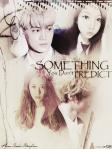 something-you-dont-predict-kim-sooki-storyline