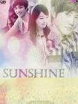 sunshine-choi-soo-joon-storyline