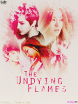 the-undying-flames-vpark-storyline