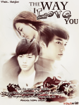 the-way-i-love-you-vpark-storyline-2