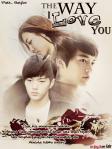 the-way-i-love-you-vpark-storyline