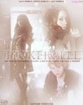 tinkerbell-nawafil-storyline-2