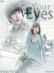your-eyes-rana-kwang-storyline-redo