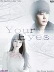 your-eyes-rana-kwang-storyline