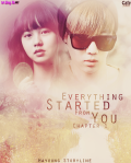 everythings-started-from-you-chapter-1-shin-hayoung-storyline-2
