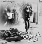 really-i-didnt-know-nawafil-storyline