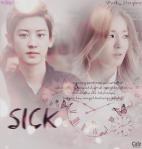 sick-vpark-storyline