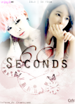 60-seconds-soyeon_ai-storyline