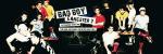 bad-boy-gangster-2-sylviapark-storyline