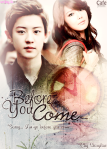 before-you-come-chy-storyline