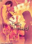bells-of-ireland-shanne-storyline