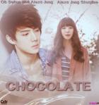 chocolate-alexa-jung-storyline