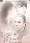 comeback-indri-devagate-storyline