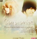 compromise-misskangen-storyline