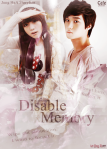 disable-memory-jung-hea-storyline