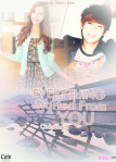 everything-started-from-you-chapter-2