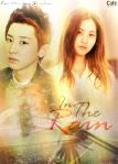 in-the-rain-kim-minchan-storyline