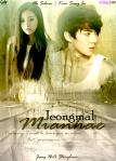 jeongmal-mianhae-jung-hea-storyline