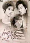 love-crime-cacandara-storyline