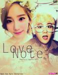 love-note-kwon-soo-hjin-storyline