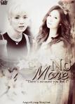 no-more-aegyokyung-storyline