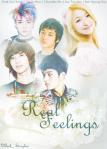 real-feelings-vpark-storyline