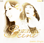 romantic-scene-quinmbkee-storyline
