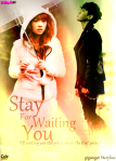 stay-for-waiting-you-giganger-storyline