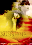 sunshine-choi-soo-joon-storyline-2-first-ver