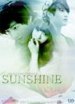 sunshine-choi-soo-joon-storyline-2-second-ver