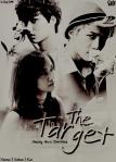 the-target-hwang-ahra-storyline